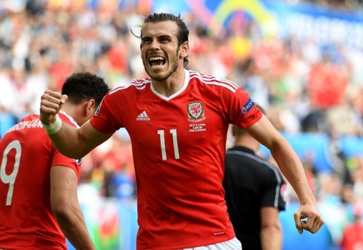 Gareth Bale có thể sẽ giết chết giấc mơ của Tam Sư